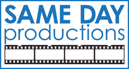 Same Day Productions